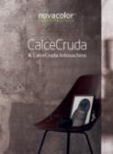 calcecrudab