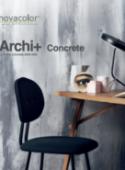 archiconcreteb