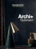 architadelaktb