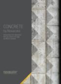 concretebynovacolorb