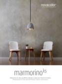 marmorinob
