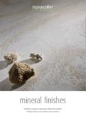 mineralfinb