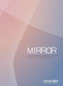 mirrorb