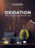 oxidationb