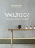 wall2fb